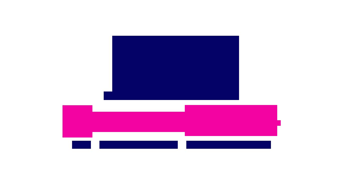 Adriann McCall